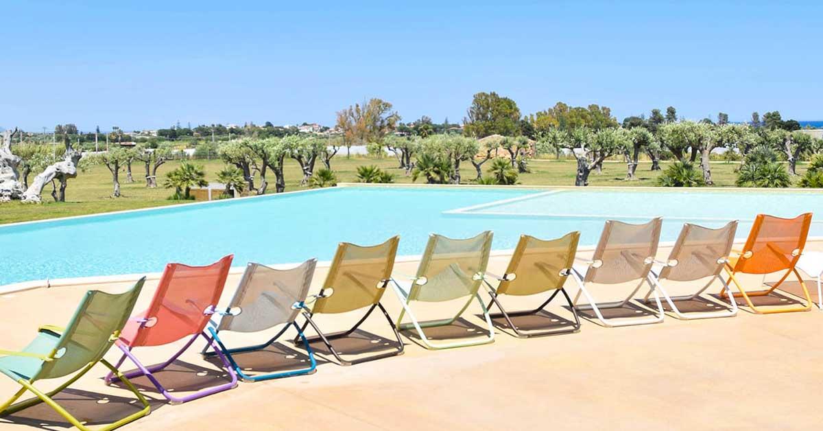 agua-resort-sicilia-barocca-family-friendly