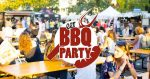 bbq-party-eataly