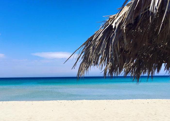resort-sicilia-barocca