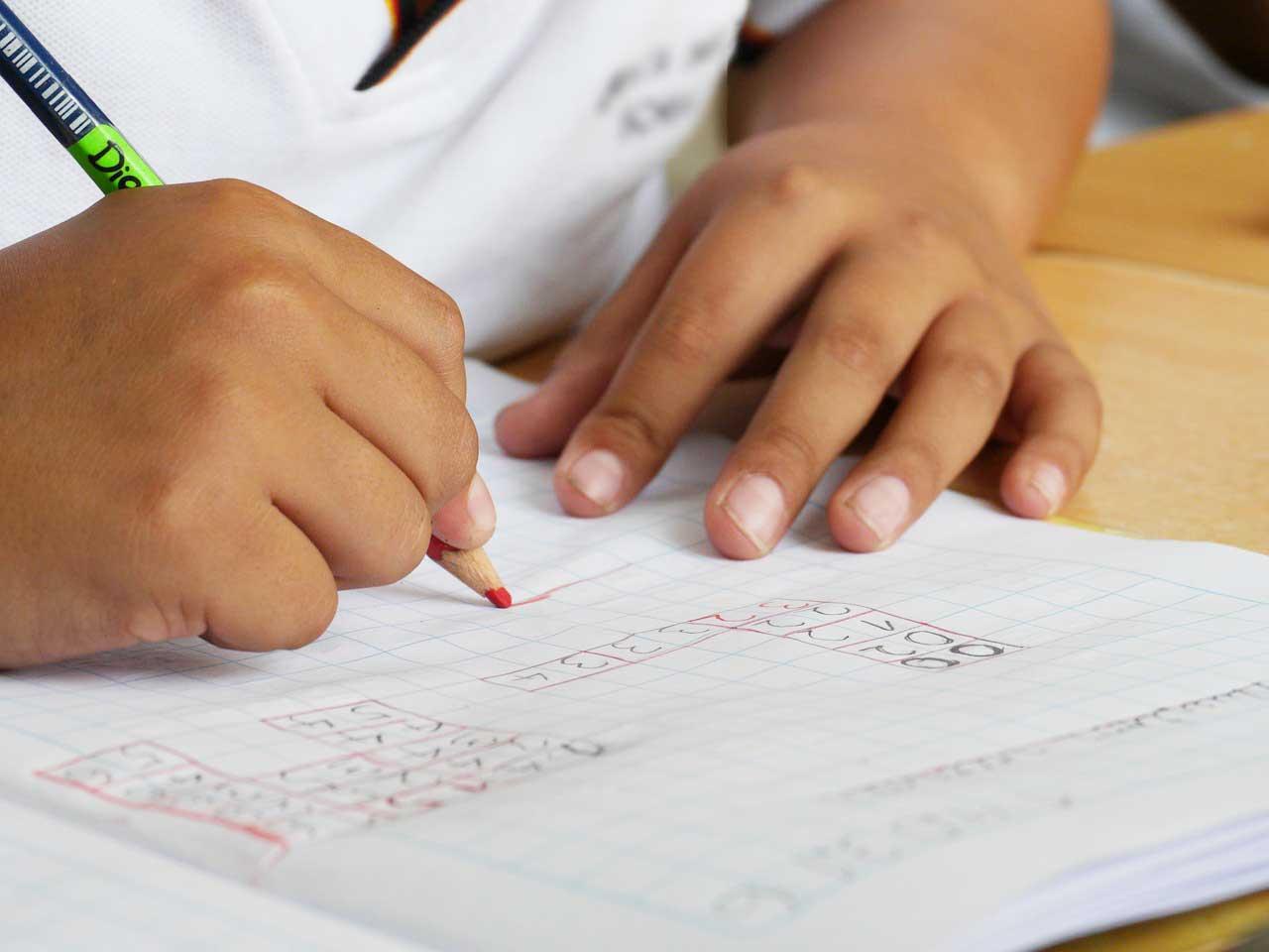 voti-elementari-bambini