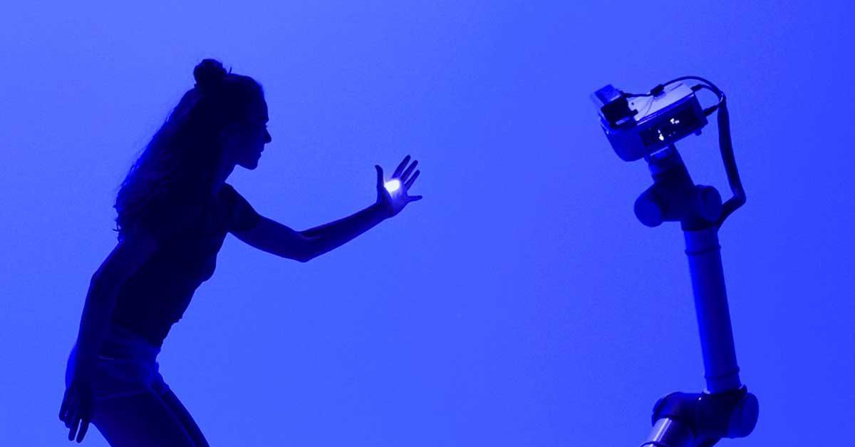 balletto-spettacolo-roma