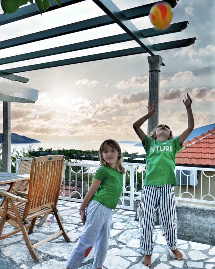 montenegro-on-the-road-con-bambini