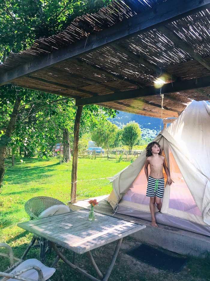 montenegro scutari lago