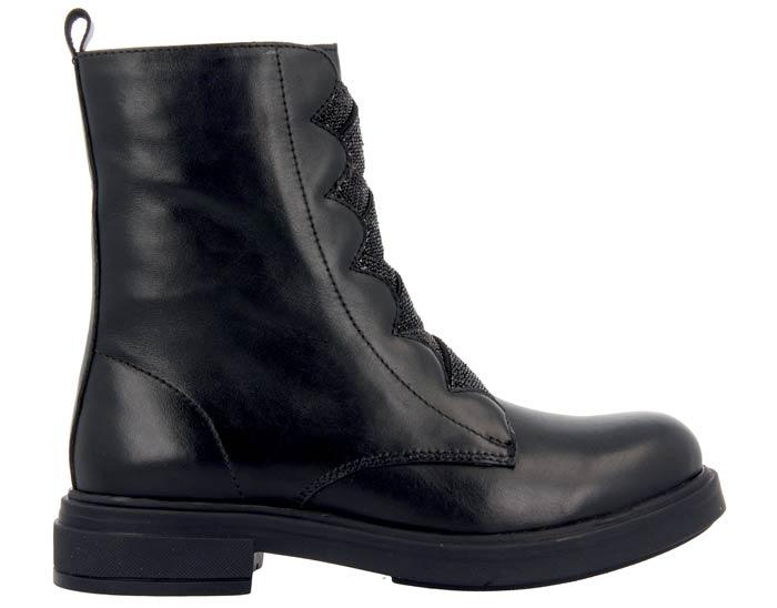 scarpe bambini back to school