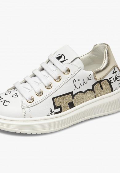 sneakers-bambino