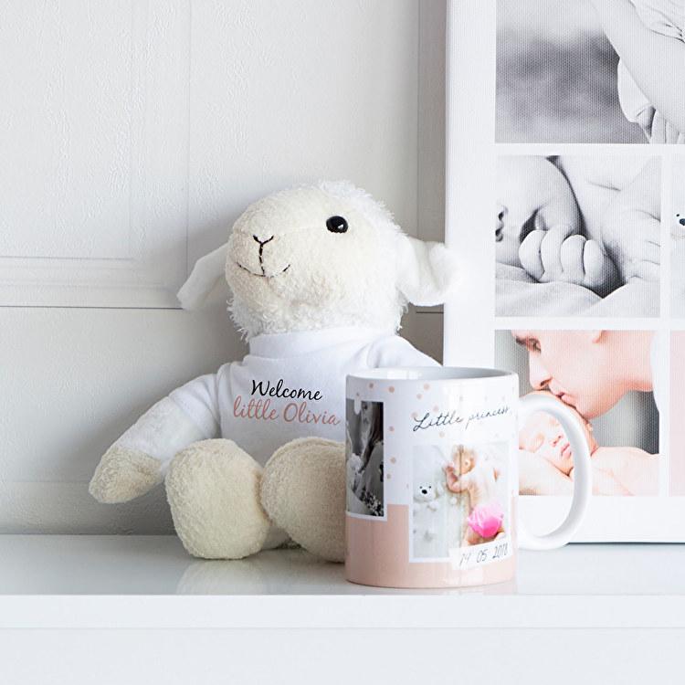 pecorella-peluche-personalizzata