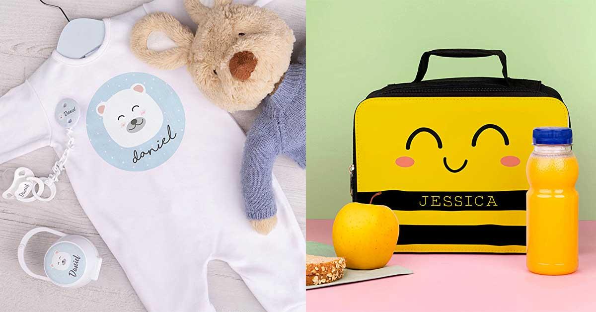 regali-personalizzati-bambini-neonati