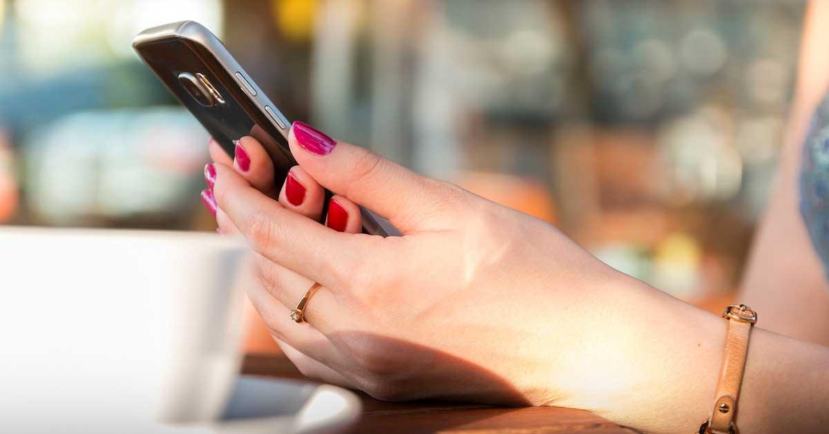 prenotare trattamenti di bellezza online
