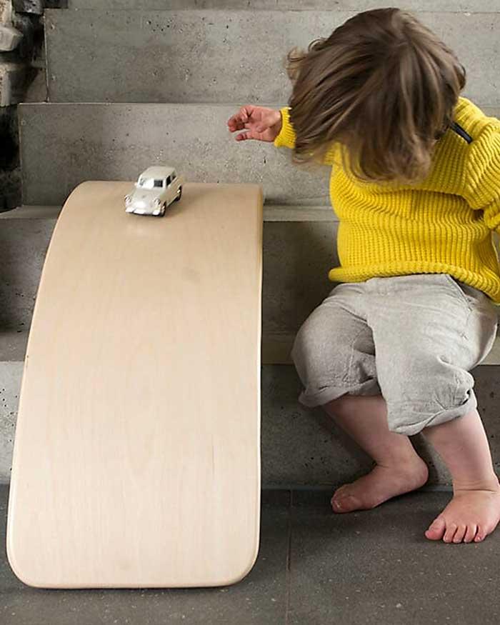 balance_board_bambini
