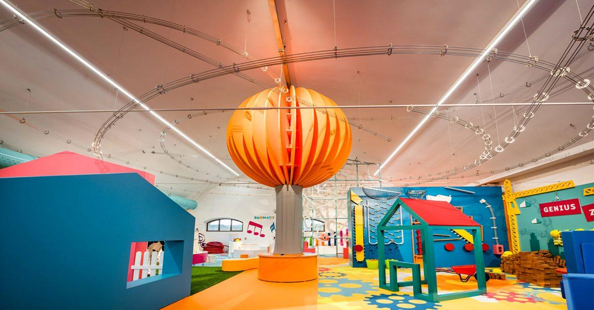 childrens-museum-verona