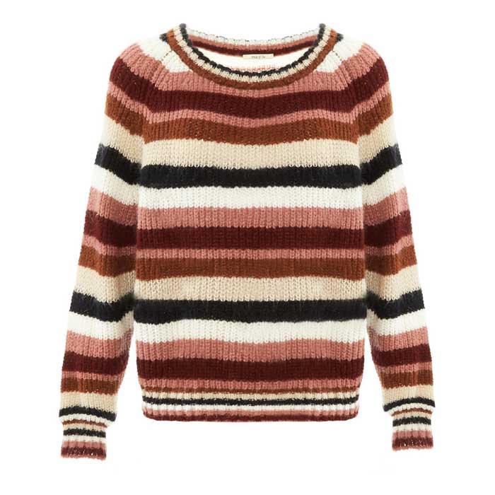 maglione-a-righe-mohair-collezione-donna