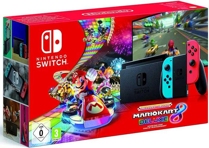nintendo_switch_super_mario_kart_offerta
