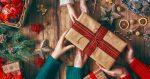 regali-natale-per-tutta-la-famiglia