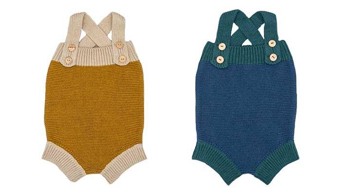tutina-bambino-lana-biologico-cotone