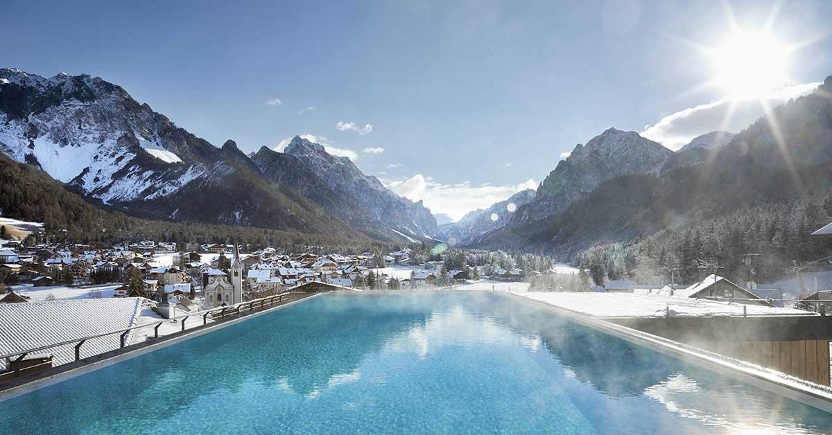 Excelsior_Dolomites_Life_Resort_San_Vigilio_Dolomiti