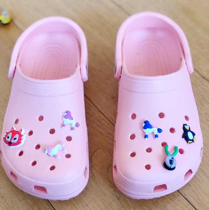 crocs-colorate-con-accessori-2