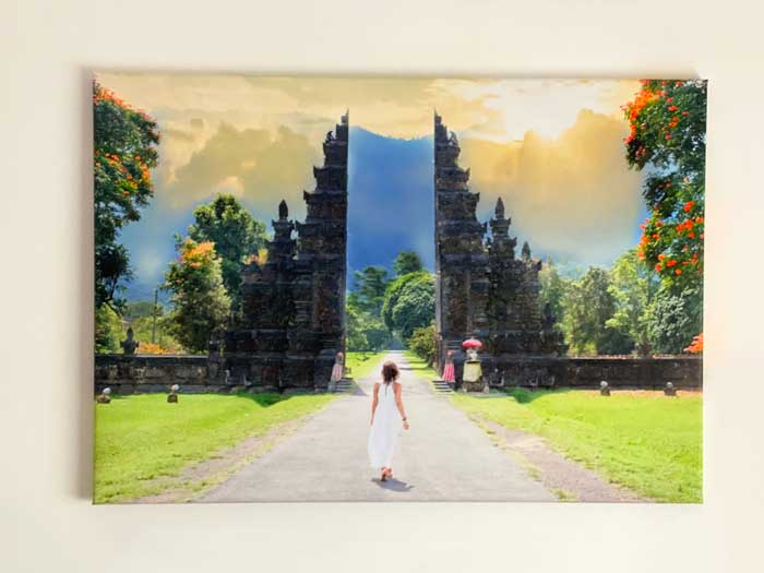 foto-stampate-su-tela-online-colorland