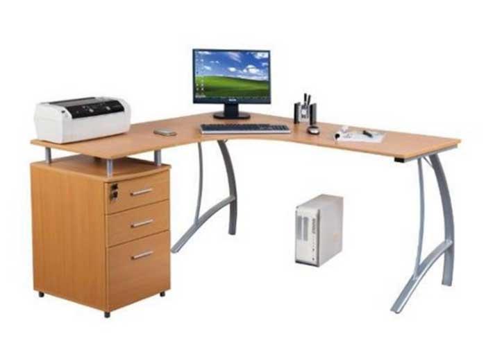 lavorare-da-casa-ufficio
