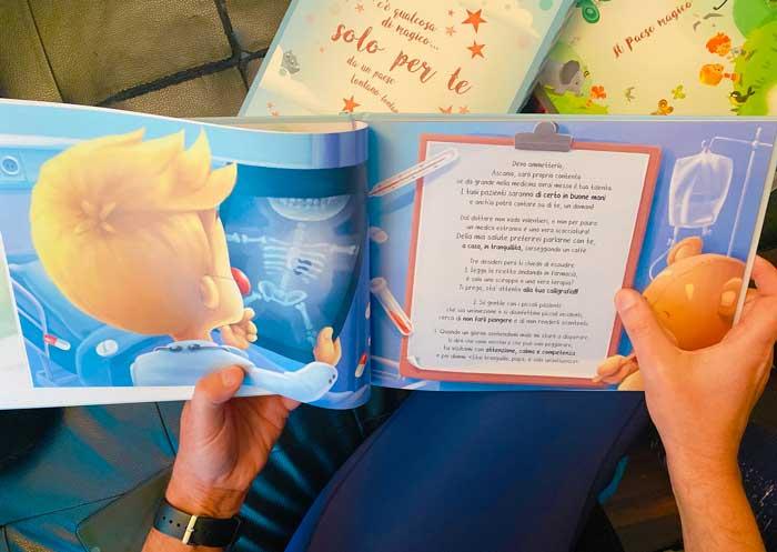 libro-personalizzato-festa-del-papa-urra-eroi