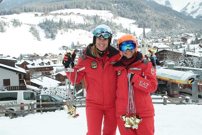 scuola-sci-san-vigilio-top-ski
