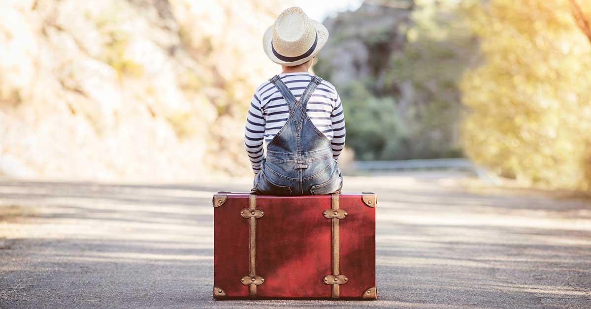 viaggiare-soli-eta-giusta