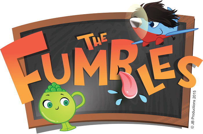 Fumbleland-inglese-per-bambini-a-casa