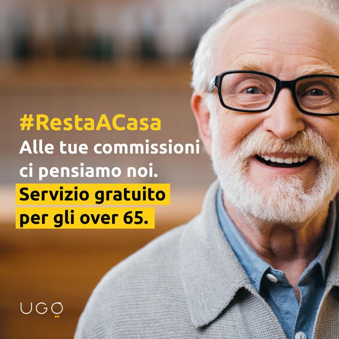 servizio-gratuito-commissioni-spesa-anziani-covid-ugo