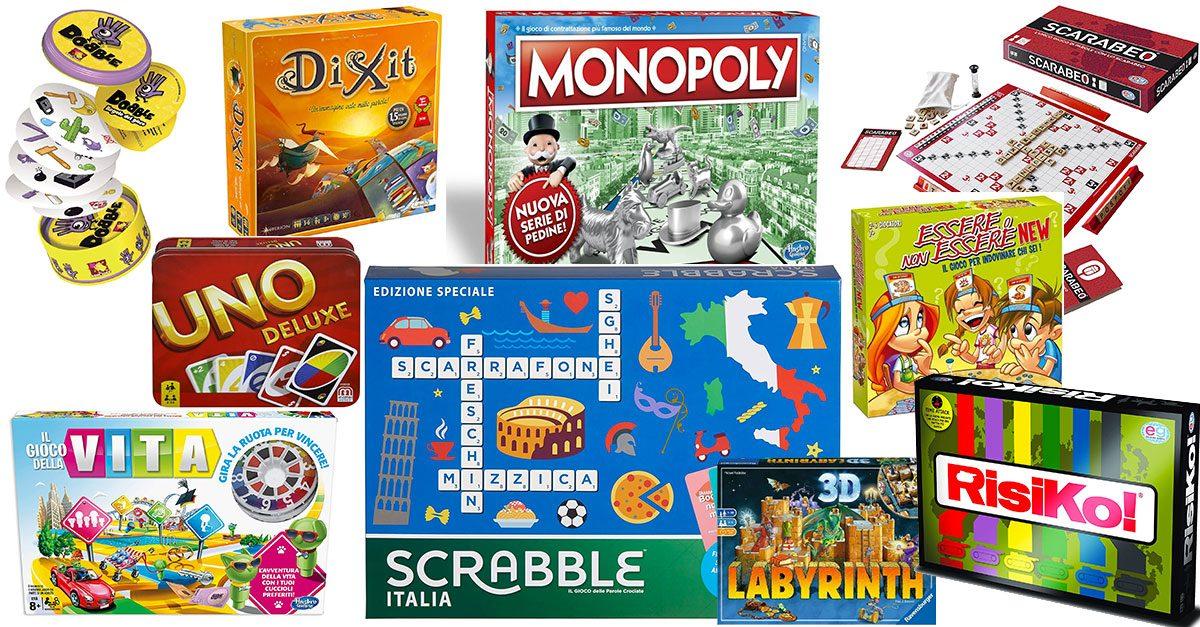 migliori-giochi-tavolo-famiglia-bambini
