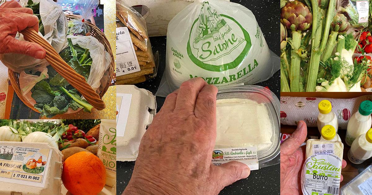 spesa-online-anziani-roma-cucbio-biologico