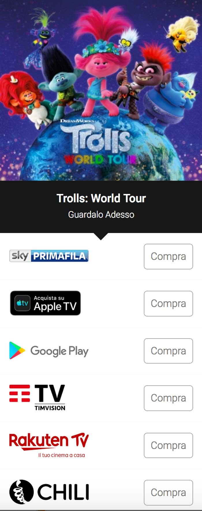 trolls-piattaforme-digital