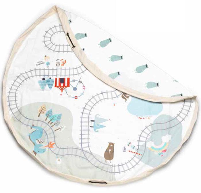 Play&Go_tappeto-gioco