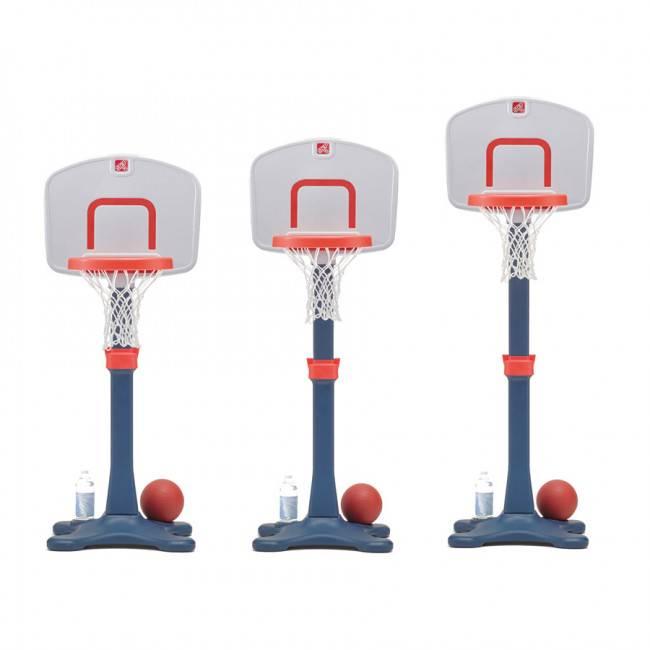 basket-regolabile-da-giardino