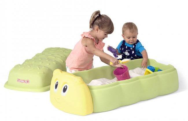 bruco-sabbiera-gioco-sabbia-bambini