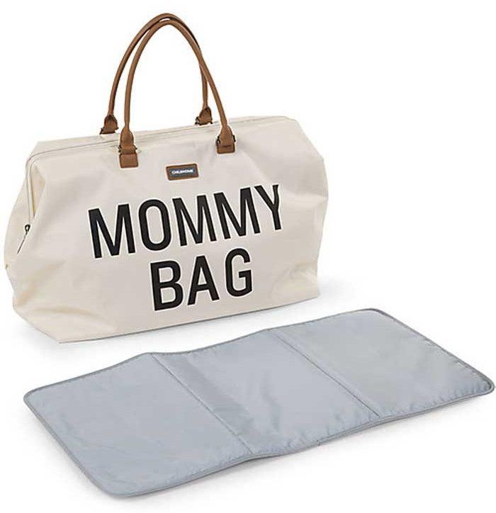 regali utili per la festa della mamma