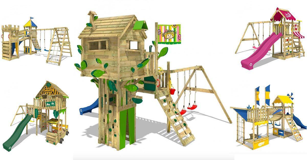 come-trasformare-guardino-in-parco-giochi