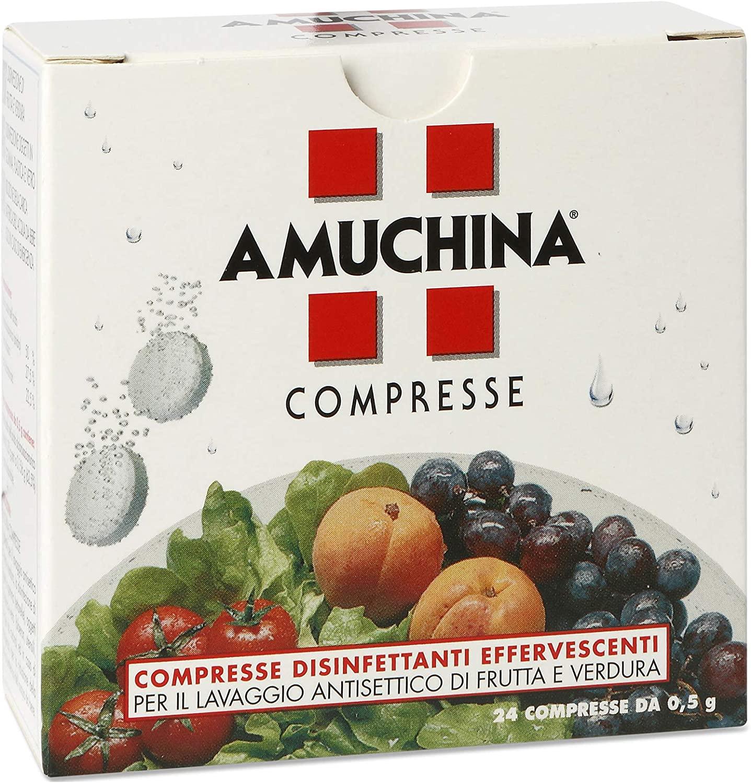 compresse-disinfettanti-frutta-verdura