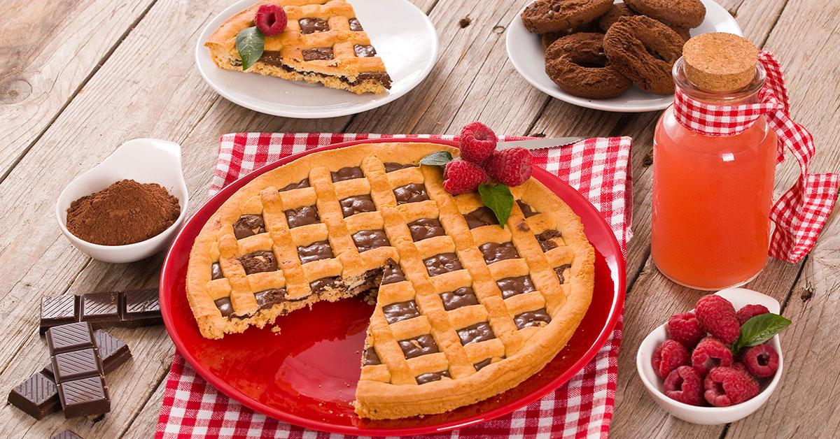 crostata-cioccolata-ricetta