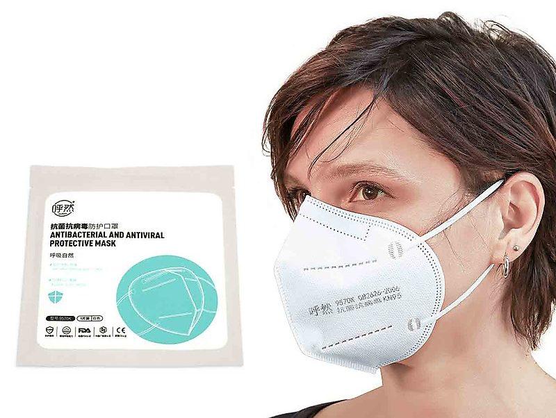 igiene sicurezza prevenzione coronavirus
