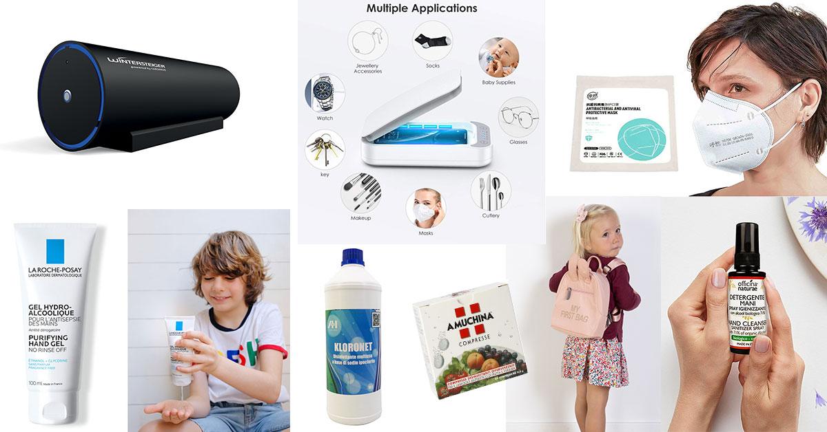 igiene-sicurezza-prevenzione-coronavirus-idee