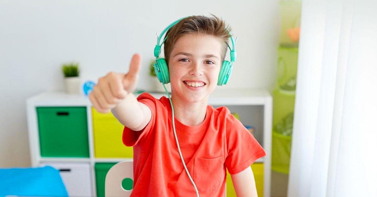 kids-and-us-trastevere-inglese-per-bambini