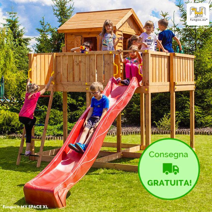 parco-giochi-legno-casetta-albero