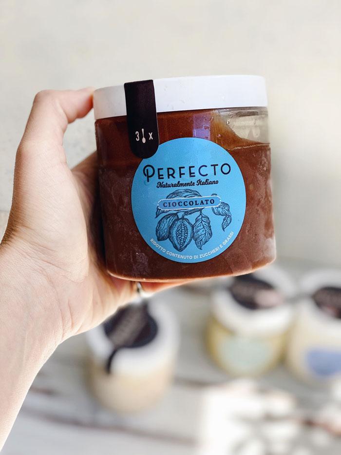 perfecto-gelato-ridotto-contenuto-zuccheri-grassi