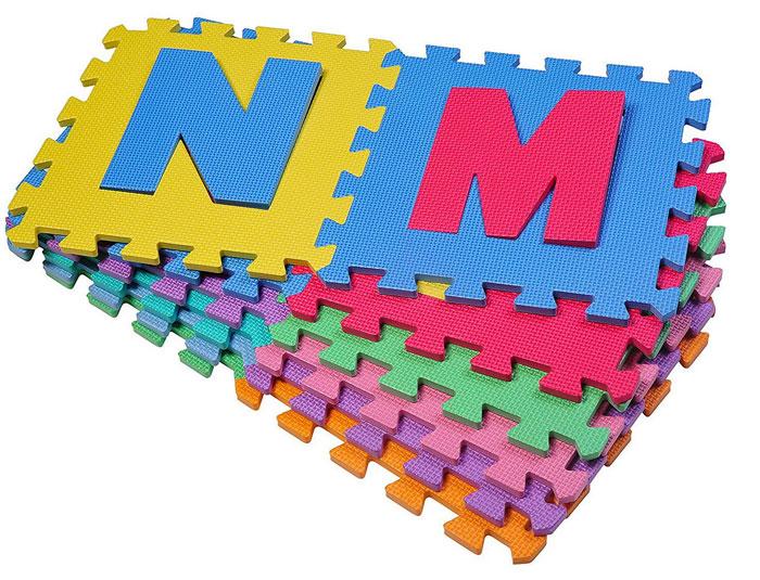 tappeto-puzzle-numeri-lettere