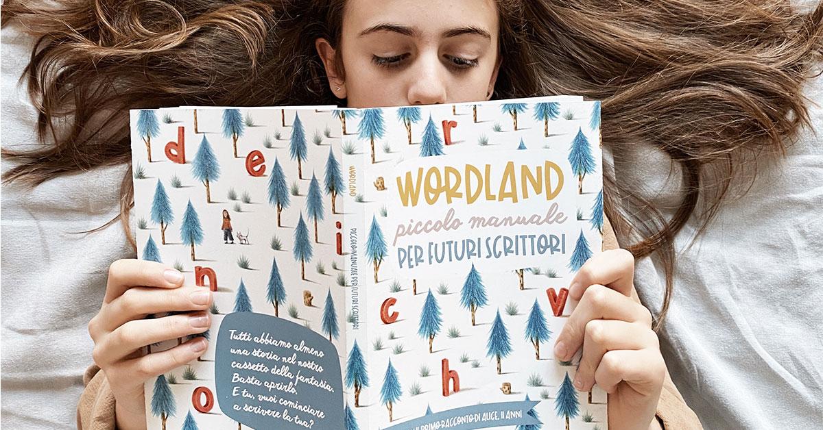 wordland-manuale-per-imparare-scrivere