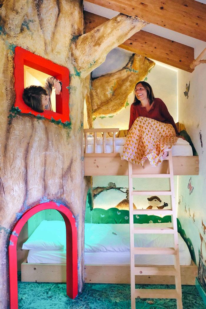 family-hotel-la-grotta