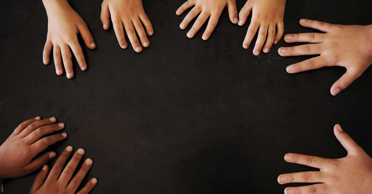 importanza-socialita-bambini