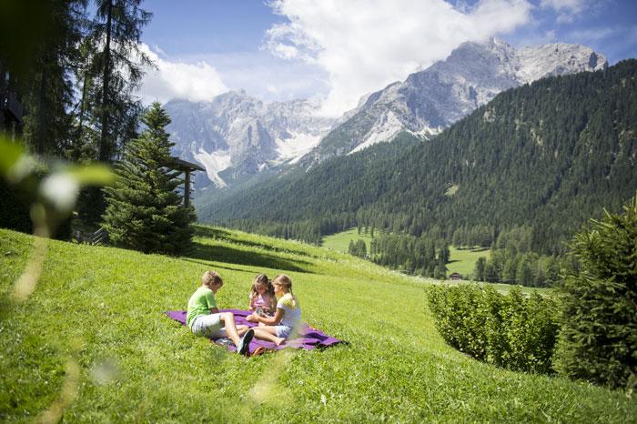 vacanza-alto-adige-family-hotel