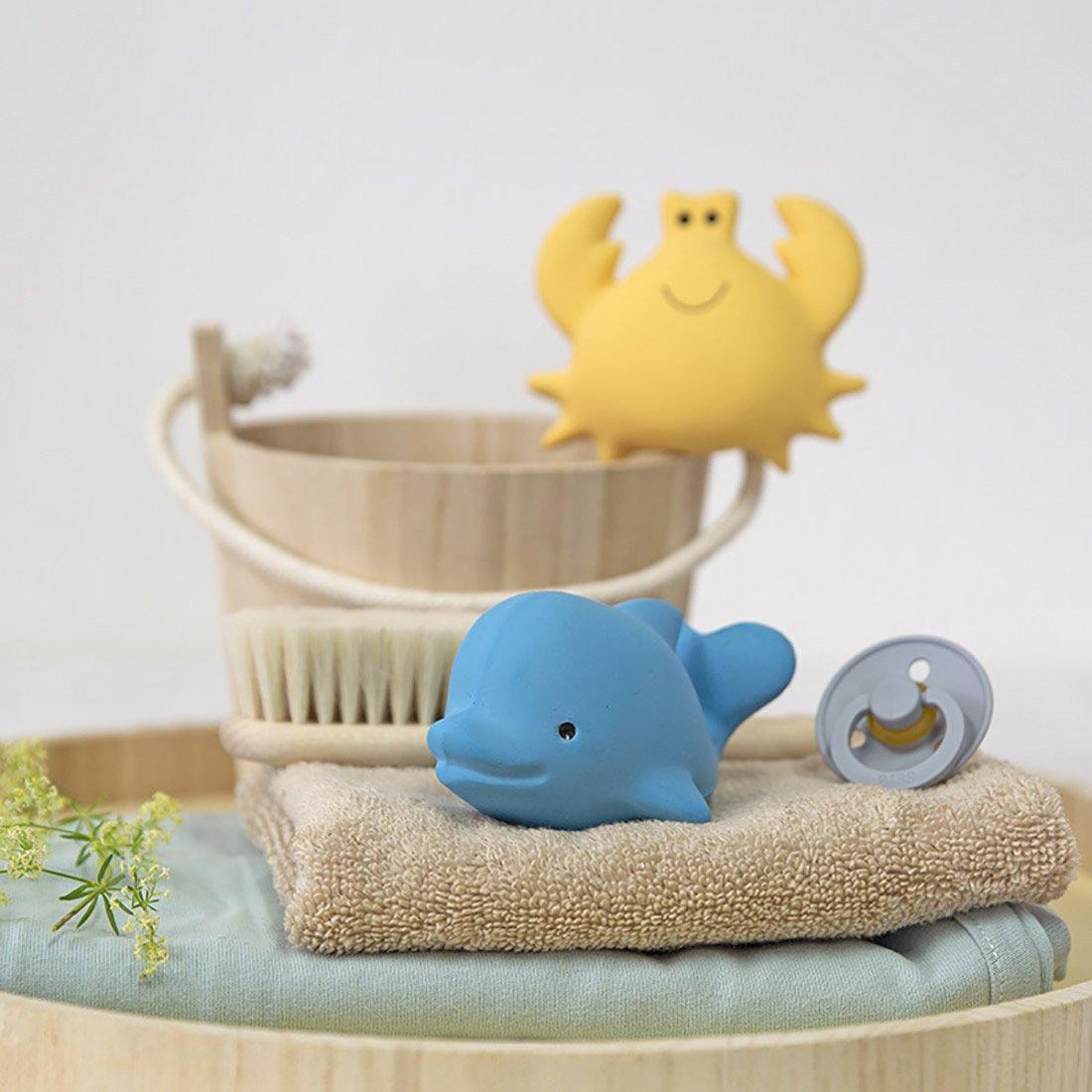 giochi per estate ecologici per bambini