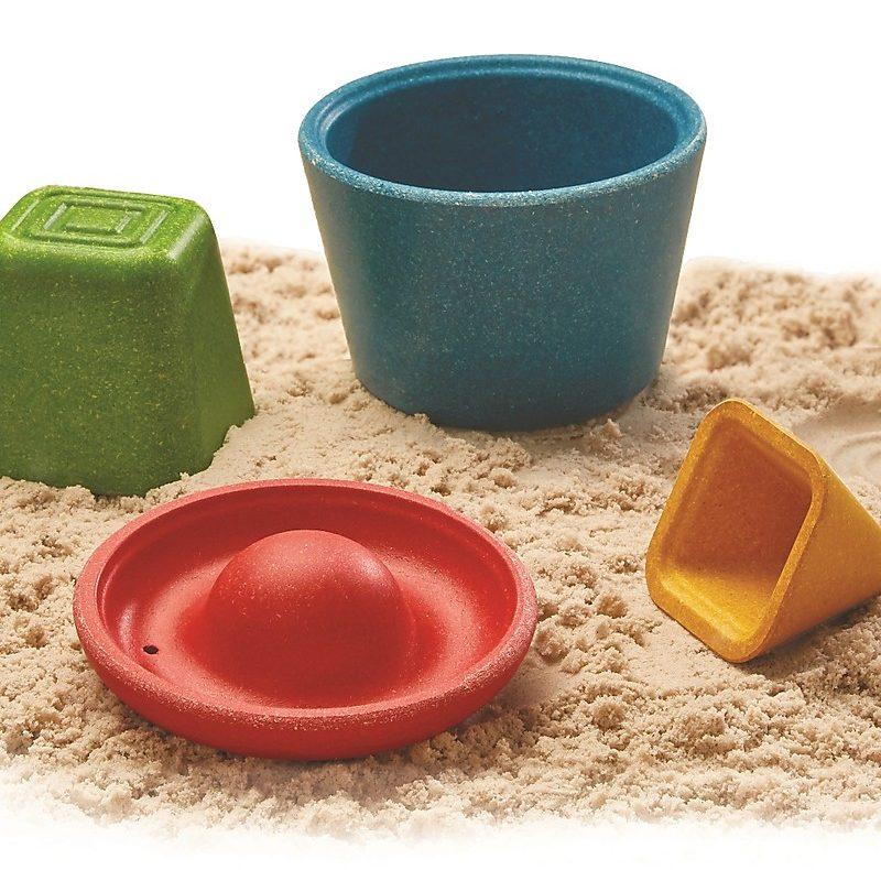 giochi per la spiaggia per bambini family nation