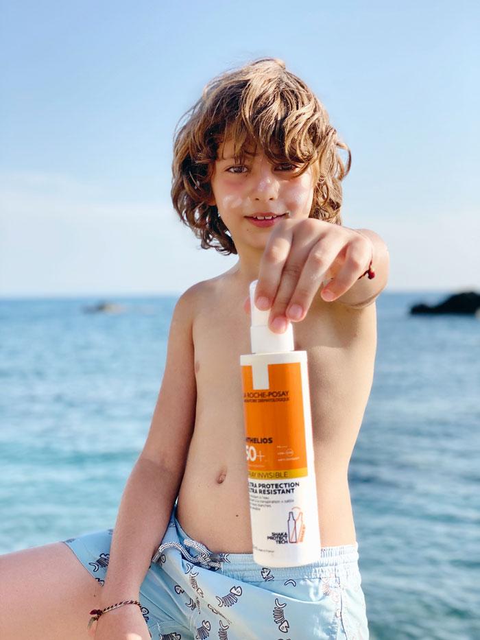 solari-sicuri-bambini-abbronzatura